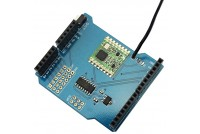 ARDUINO SHIELD RFM69 433MHz