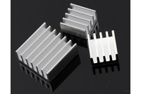 RASPBERRY PI HEATSINK SET