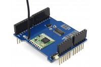ARDUINO SHIELD Lora RFM95