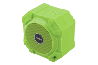 BLUETOOTH SPEAKER CM720 Green