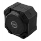 BLUETOOTH SPEAKER CM721 Black