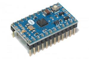 Arduino Mini R5