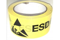 ESD-LATTIATEIPPI 50mm x 66m