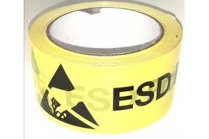 ESD-LATTIATEIPPI 50mm x 66m