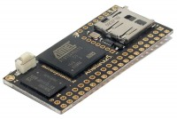 Arietta Low Cost Linux Module ARM9 (AT91SAM9G25) 400MHz 128MB