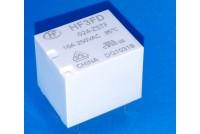 PCB-RELE 1-VAIHTO 10A 24VDC