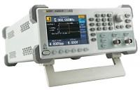 Owon AG1011F 10MHz SIGNAL GENERATOR