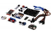 Elecfreaks ARDUINO STARTER KIT (advanced)