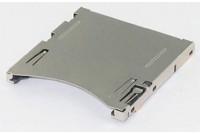SD Card Socket Push-Push