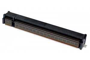 MXM Connector 216 pin