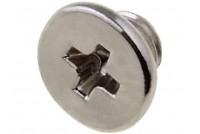 M.2 Connector Screw, M3
