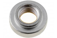 M.2 Connector NUT, H 3.2mm