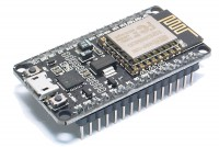 NodeMCU V2 ESP8266 Development Board (CP2102)