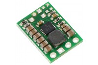 STEP-UP/D DC/DC- CONVERTER 1A 2,7-11,8V/5VDC