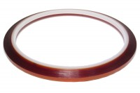 KAPTON-TAPE 3mm x 33m reel