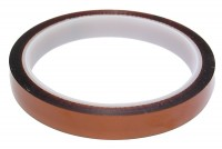 POLYIMIDE TAPE 12mm x 33m reel