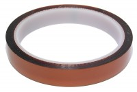 POLYIMIDE TAPE 15mm x 33m reel