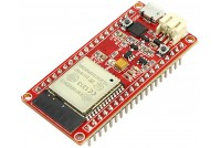 ESP32 WIFI/BLE Board (CP2102)