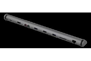 USB-C-telakka