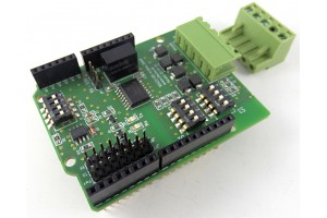 ARDUINO SHIELD RS485