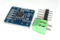 MAX31855 K-Type Thermocouple Breakout Board