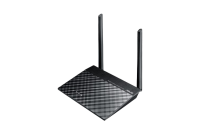 ASUS RT-N12+ Router, 3-in-1