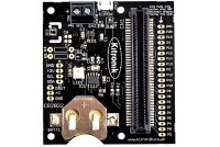 Kitronik 5635 RTC BOARD FOR BBC MICRO:BIT