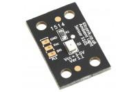 Kitronik 5105 VALOANTURI PCB