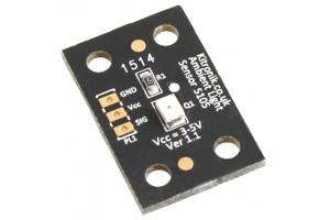 Kitronik 5105 Ambient Light Sensor Breakout Board