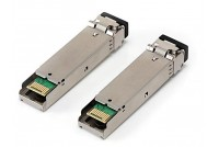 SFP TRANSCEIVER 1GE 1310nm SM 10km
