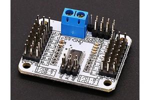 IIC GPIO Module