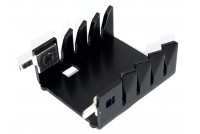 HEAT SINK FOR TO220