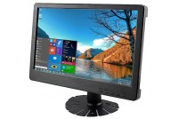 "Elecrow 12"" DISPLAY 1920x1080 HDMI,VGA,DVI"