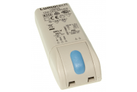 Constant current driver 350/700mA 12W
