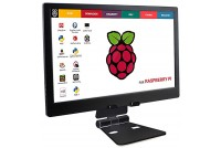 "Elecrow 13,3"" 1920x1080 HDMI 1080P IPS LED-DISPLAY"