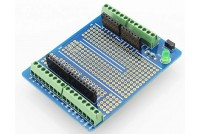 ARDUINO SCREW SHIELD