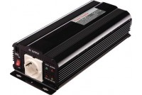 INVERTER 1000W 24VDC230VAC MODIFIED SINE WAVE
