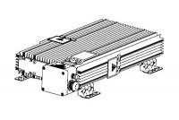JARRUVASTUS CBT-H 170 BT 281 450W 20R IP65+ LÄMPÖTILAVAHTI