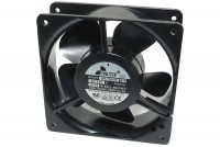 FAN 230VAC 120x38 BALL BEARING