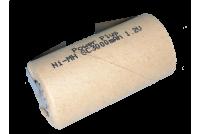 SC-BATTERY NiMH 1,2V 3000mAh