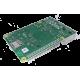 Raspberry Pi 4 Model B 64-bit QuadCore+1GB