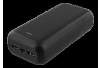 MATKA-AKKU 2X USB 5V 2A 30Ah
