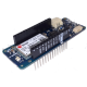 Arduino MKR NB1500 GSM (ABX00019)