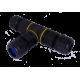 FICX T_HAARA PGT2-03 Punainen 10-12,5mm