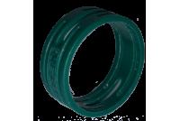 Neutrik Värikoodausrengas FXX/MXX, vihreä
