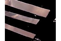 Nickel Strip 4mm / 1m