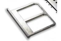 Nano SIM Tray, Dual Card, L 16,90