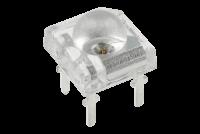 LED 7,62x7,62mm ORANSSI 5000mcd 70ast