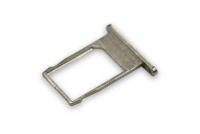 Nano SIM Tray, L 18.10mm
