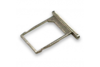Nano SIM Tray, L 16.31mm